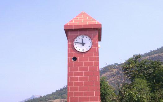 Best Tower clocks Manufacturer | IndianClocks
