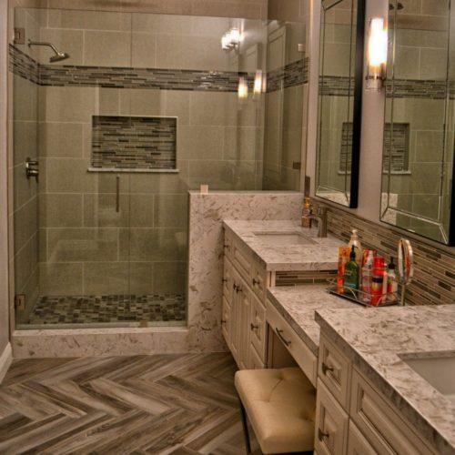 Bathroom Remodeling Service in Temecula, CA
