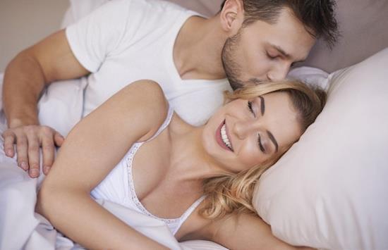 Cenforce 150 mg Sildenafil Tablets defeat Erectile Dysfunction in Men