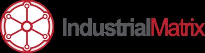 Find Here Brook Crompton Motor Catalogue – Industrial Matrix