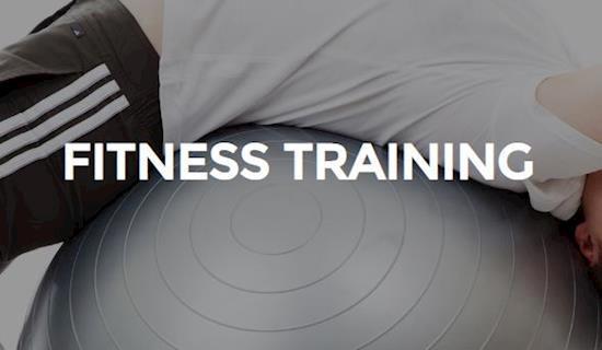 Physical Training | Fitness Training | Jason Ferine | West LA CA 90064