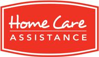 Denton Home Care Providers Help Seniors Enhance Quality Of Sleep