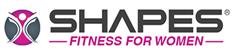 Shapes Fitness Franchise