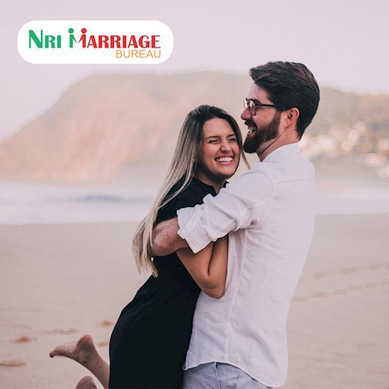 NRIMB- The Best Canada Matrimonial Site for singles