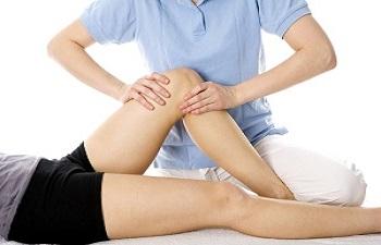 Female Male Full Body Massage Spa Services in Lajpat Nagar Delhi