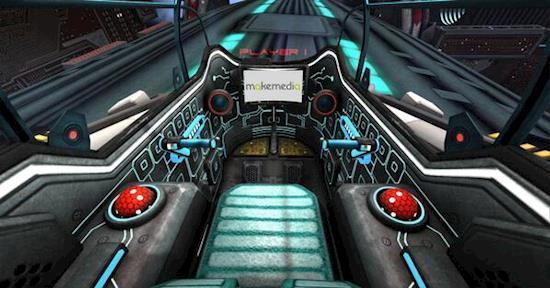 3D VR Jet Fly | Jet Fly High | VR Games | 3D VR Games