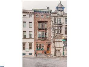 Selling my Home in Philadelphia | Keller Williams