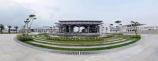 Presidency University Bangalore | Presidency University