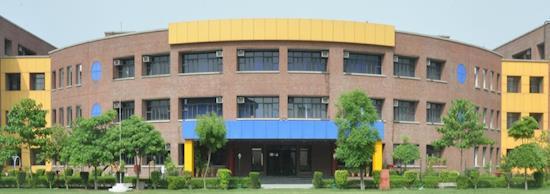 Jaipuria Institute Of Management Noida Fee Structure|Jaipuria Fees