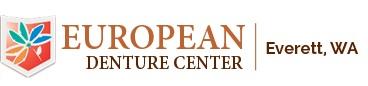 European Denture Center | Denture Services Everett WA