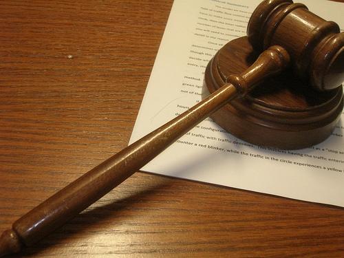 Inheritance Law Jacksonville