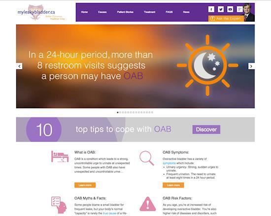 Top Creative Marketing Agency Mississauga | Grey Matter