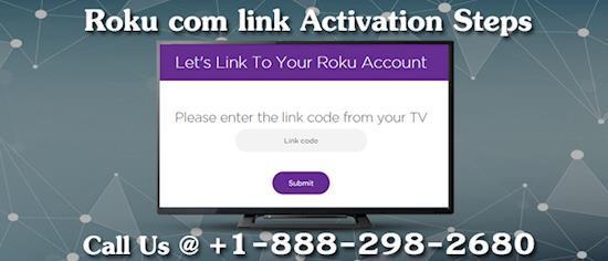 Roku Activation Procedures