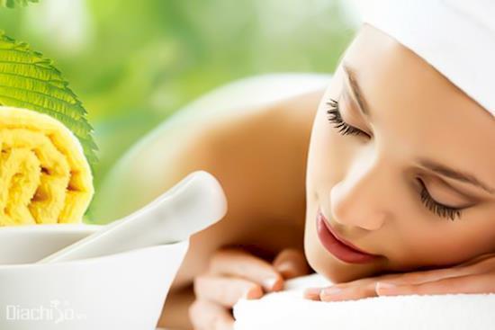 Full Body to Body Massage Spa in Rangpuri near IGI Airport Delhi