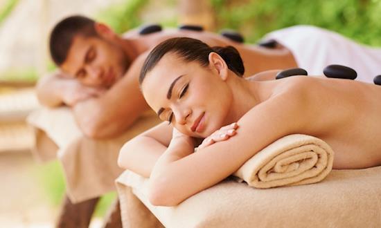 Full Body to Body Massage in Lajpat Nagar Delhi with Shower