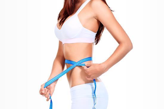 http://www.fitnessexpertadvice.com/rapid-tone-ie/