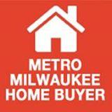 We Buy Houses In West Allis | Call 414 435 2888