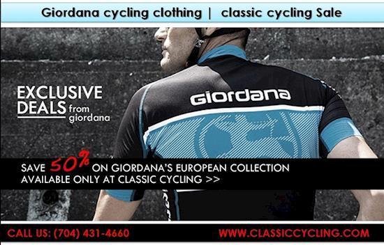 Giordana Rain VEST Transparent White| Classic Cycling Clothing's
