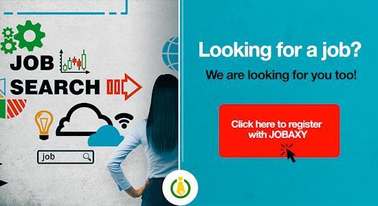 Call Center (BPO) Jobs in Metro Manila