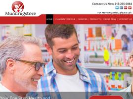 Buy Prescription Medication Online