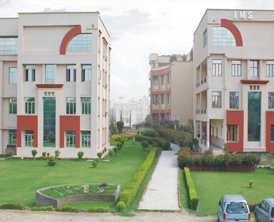 IMS Noida Reviews | IMS Reviews | IMS Noida Rating