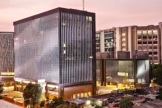 Business Park | Parshwanath Business Park  | Business Park nearby me