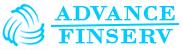Online Accounts Payable in XERO   Advancefinserv.com   Best Accountant in Canada