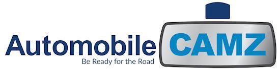 AutomobileCamz-Buy best Vehicle Camera   Best Bike Camera