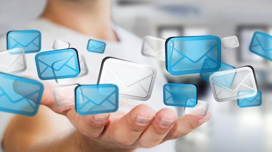 Mediacom com login Call Toll Free 1-888-252-4275