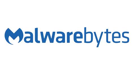 MalwareBytes Perfect Solution Against Deadliest Malwares