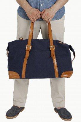 Get Online Urban Travel Duffel Bag at Zobello
