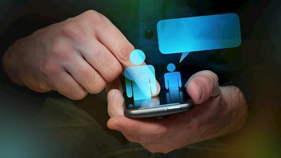 Best Transactional Bulk SMS Service Provider