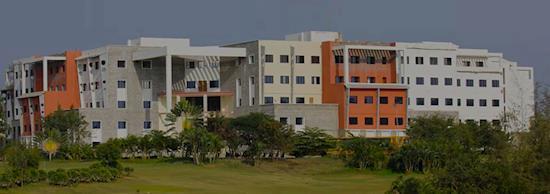 Jain University Ranking | Jain College Ranking | CMS college Ranking