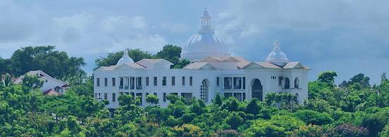 Alliance University Law Admission | Alliance Law College