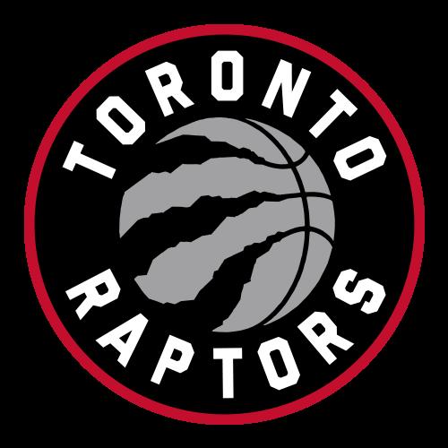 Toronto Raptors Tickets for Scotiabank Arena, Toronto, Ontario