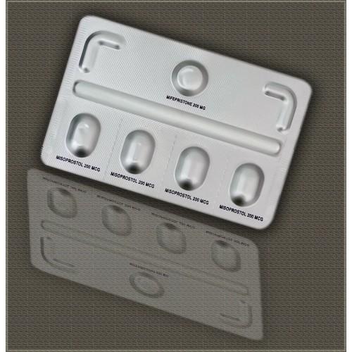 Buy Misoprostol-MTP Kit by Cipla At Cheap Price Online