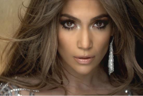 Buy Concert tickets for Jennifer Lopez