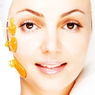 ayurvedic remedies for fair skin