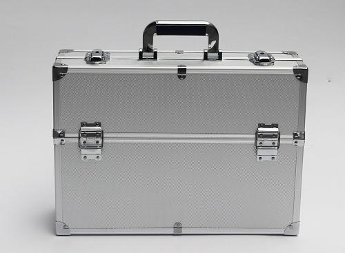 Professional Aluminum Carrying Case wholesaler