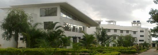 IBA Bangalore fees | IBA Pgdm fees | IBA Mba fees