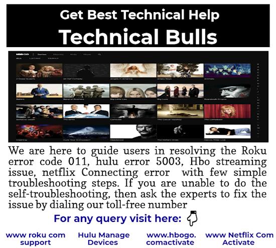 www Roku Com Link Call us 1(877)-649-6892 For Best Assistance