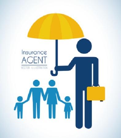 LIC Agent Recruitment - Joinlicagentdelhi.com