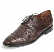 Buy Comfortable Los Altos Shoes At MensItaly Online Store