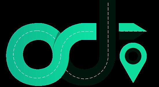 OnDemand App Development Company | OnDemand App Development Solutions