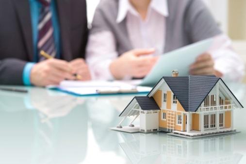 Real Estate Companies In Ahmadabad | Real Estate Ahmadabad | Parshwanath Corporation