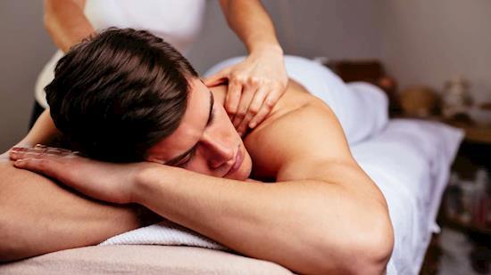 Image result for thai massage merrylands banner image