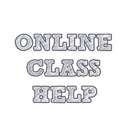 Take My Online Class – Online Class Help