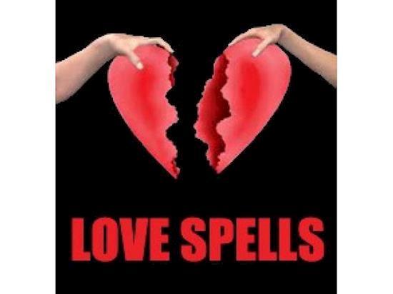 powerful love spells caster call profgaza1+27789173463