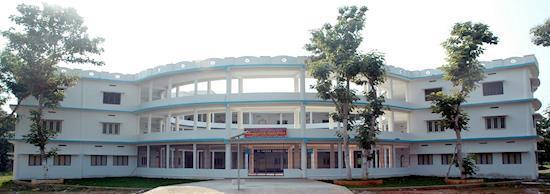 St Joseph Bangalore Admission | St. Joseph College Admission