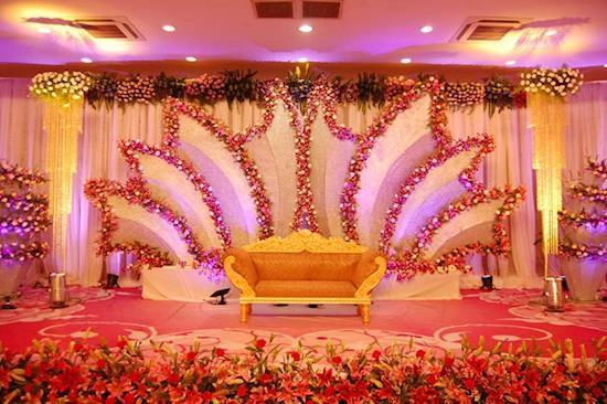 Marriage Halls in Velachery